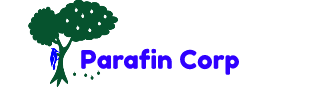 Parafin Corp